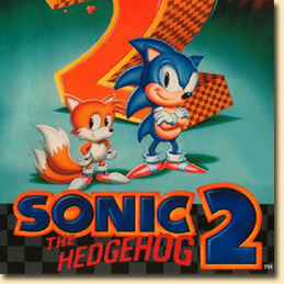 Gamersoundtracks Com Sonic The Hedgehog 2 Mystic Cave Zone Remixes Covers Midi S Piano Sheet Music Guitar Bass Tabs Videos