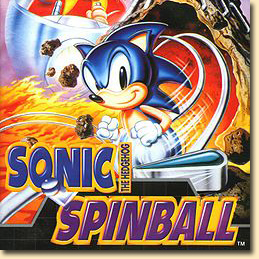 Gamersoundtracks Com Sonic The Hedgehog Spinball Toxic Caves Remixes Covers Midi S Piano Sheet Music Guitar Bass Tabs Videos